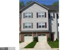 Photo of 382 Cambridge PLACE, Prince Frederick, MD 20678 (MLS # 1004658189)
