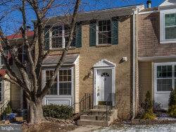 Photo of 19135 Grotto LANE, Germantown, MD 20874 (MLS # 1004658211)