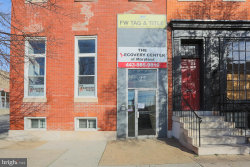 Photo of 22 E 25th STREET, Baltimore, MD 21218 (MLS # 1004658301)