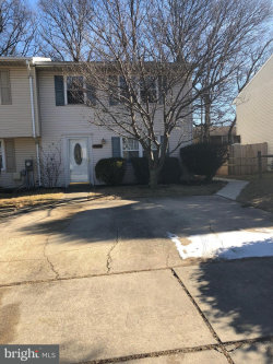 Photo of 7618 Haines COURT, Laurel, MD 20707 (MLS # 1004658381)