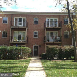 Photo of 9455 Fairfax BOULEVARD, Unit 301, Fairfax, VA 22031 (MLS # 1004658523)