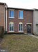 Photo of 19344 Keymar WAY, Montgomery Village, MD 20886 (MLS # 1004658543)