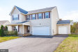 Photo of 900 Fairwood DRIVE, Culpeper, VA 22701 (MLS # 1004664096)
