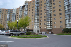 Photo of 3330 S Leisure World BOULEVARD, Unit 5-922, Silver Spring, MD 20906 (MLS # 1004785757)