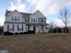 Photo of 591 Chimney CIRCLE, Middletown, VA 22645 (MLS # 1004786891)