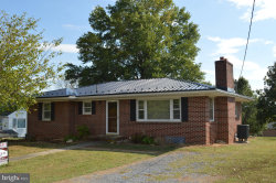 Photo of 185 Craig STREET, Mount Jackson, VA 22842 (MLS # 1004906194)