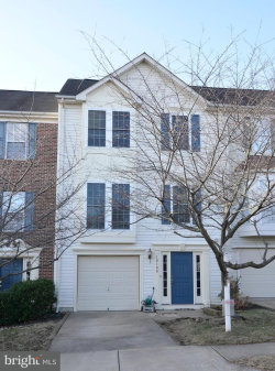 Photo of 10108 Sir Reynard LANE, Bristow, VA 20136 (MLS # 1004918773)