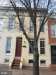 Photo of 2224 Sidney AVENUE, Baltimore, MD 21230 (MLS # 1004921179)