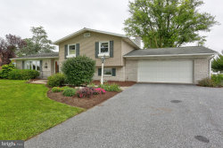Photo of 193 S Shirk ROAD, New Holland, PA 17557 (MLS # 1004932218)