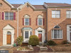 Photo of 19027 Gallop DRIVE, Germantown, MD 20874 (MLS # 1004932333)