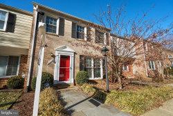Photo of 5428 Bromyard COURT, Burke, VA 22015 (MLS # 1004932481)