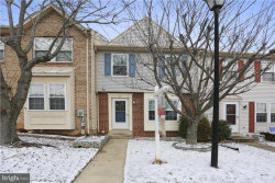 Photo of 51 Catoctin Highlands CIRCLE, Thurmont, MD 21788 (MLS # 1004932801)