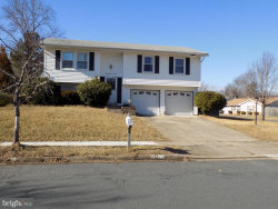 Photo of 7912 Stonehearth ROAD, Severn, MD 21144 (MLS # 1004933279)
