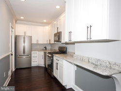 Photo of 1738 S Charles STREET, Baltimore, MD 21230 (MLS # 1004933491)