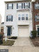 Photo of 1510 Chessie COURT, Mount Airy, MD 21771 (MLS # 1004933837)