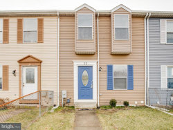 Photo of 35 Holcumb COURT, Baltimore, MD 21220 (MLS # 1004933853)