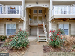 Photo of 8204 Catbird CIRCLE, Unit 202, Lorton, VA 22079 (MLS # 1004942231)