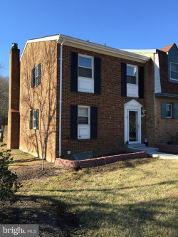 Photo of 4568 Bogart COURT, Annandale, VA 22003 (MLS # 1004942415)