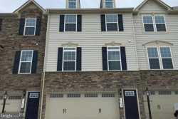 Photo of 7749 Milton CIRCLE, Gainesville, VA 20155 (MLS # 1004942521)
