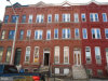 Photo of 1005 W Lafayette AVENUE, Baltimore, MD 21217 (MLS # 1004942675)