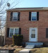 Photo of 384 Logan DRIVE, Westminster, MD 21157 (MLS # 1004942789)
