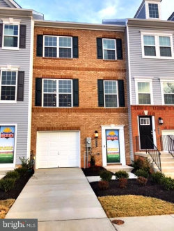 Photo of 8437 Kendall COURT, Laurel, MD 20724 (MLS # 1004942815)