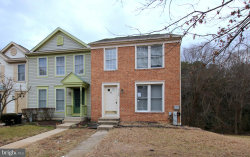 Photo of 2130 Commissary CIRCLE, Odenton, MD 21113 (MLS # 1004942875)