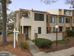 Photo of 18614 Nathans PLACE, Montgomery Village, MD 20886 (MLS # 1004956645)