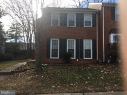 Photo of 9520 Cherry Oak COURT, Burke, VA 22015 (MLS # 1004971655)