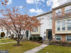 Photo of 7813 Falling Leaves COURT, Ellicott City, MD 21043 (MLS # 1004985717)