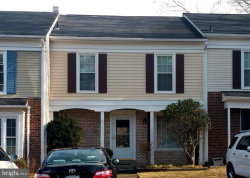 Photo of 5414 Helm COURT, Fairfax, VA 22032 (MLS # 1004999217)