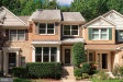 Photo of 9103 Golden Sunset LANE, Springfield, VA 22153 (MLS # 1005036364)