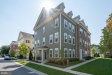 Photo of 5944 Logans WAY, Ellicott City, MD 21043 (MLS # 1005037460)