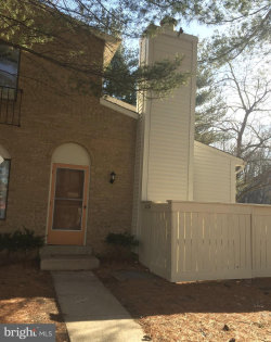 Photo of 20224 Lea Pond PLACE, Montgomery Village, MD 20886 (MLS # 1005041825)