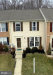 Photo of 902 Deerberry COURT, Odenton, MD 21113 (MLS # 1005056911)