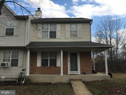 Photo of 3226 Forest Run DRIVE, District Heights, MD 20747 (MLS # 1005075161)