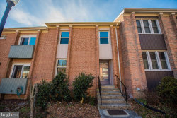 Photo of 5038 Cliffhaven DRIVE, Annandale, VA 22003 (MLS # 1005076711)