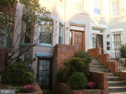 Photo of 439 10th STREET NE, Washington, DC 20002 (MLS # 1005078719)