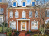 Photo of 1392 Ingleside AVENUE, Mclean, VA 22101 (MLS # 1005192437)