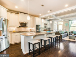 Photo of 6941 Country Club TERRACE, New Market, MD 21774 (MLS # 1005193225)