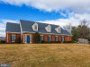 Photo of 6901 Craven LANE, Fredericksburg, VA 22407 (MLS # 1005198345)
