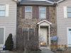 Photo of 21 Ephesians COURT, Inwood, WV 25428 (MLS # 1005198505)