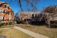 Photo of 2875 Abingdon STREET, Arlington, VA 22206 (MLS # 1005200673)