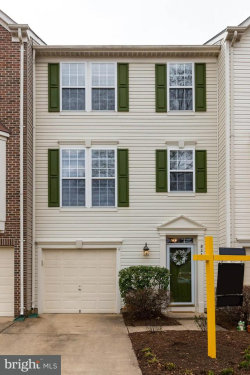 Photo of 8247 Lamberts LANE, Alexandria, VA 22309 (MLS # 1005204295)