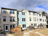 Photo of 18047 Golden Spring COURT, Unit 165, Olney, MD 20832 (MLS # 1005211219)