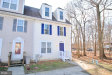 Photo of 9534 Sea Gull COURT, North Beach, MD 20714 (MLS # 1005229573)