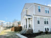 Photo of 11216 A Heron PLACE, Waldorf, MD 20603 (MLS # 1005241489)