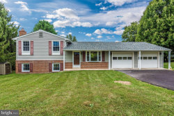 Photo of 11376 Canary DRIVE, Ijamsville, MD 21754 (MLS # 1005248374)