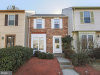 Photo of 11402 Berland PLACE, Germantown, MD 20876 (MLS # 1005250225)