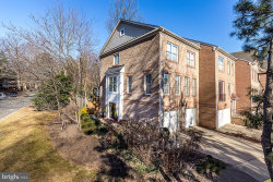 Photo of 11522 Waterhaven COURT, Reston, VA 20190 (MLS # 1005250247)